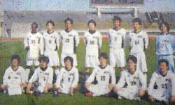 kinoshita-3