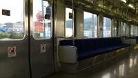 No.89 降車駅