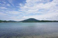 no62 糸島風景