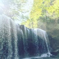 NO.063「鍋ヶ滝」