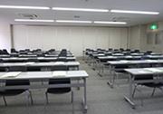 room3-1_180