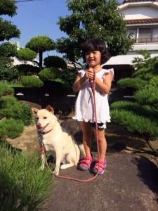 No.128 「上野公園のとある銅像」