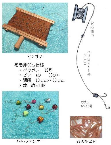 27.8P5マイオアシス白1