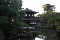 No.32 銀閣寺