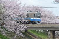 No22 2016春②