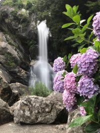 No.033 見返りの滝