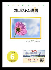 img_hvst_pdf_460