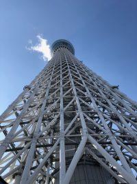 No.004 日本一